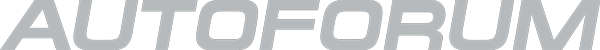 Autoforum Logo