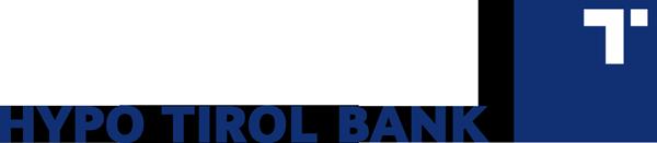 Hypo Tirol Bank Logo