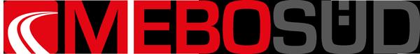 MeboSüd Logo
