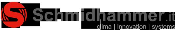 Schmidhammer Logo